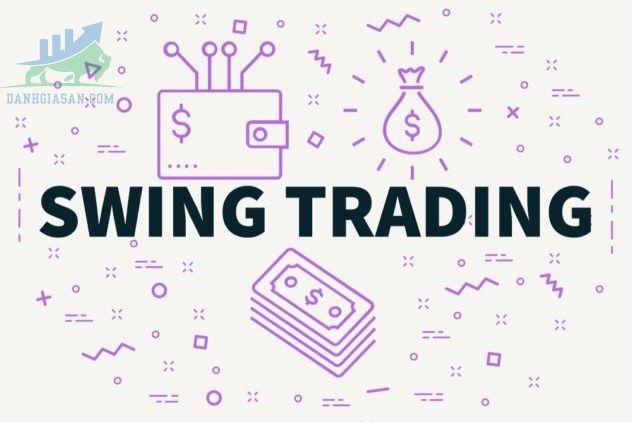 Swing trading là gì?